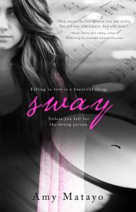 Sway iBooks