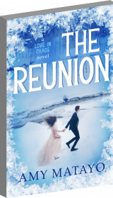 TheReunion_BookCover_20