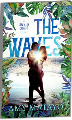 Waves_Book19
