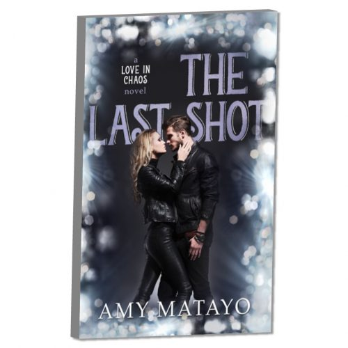 the-last-shot-book-cover-100